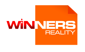 LOGO-winners-reality